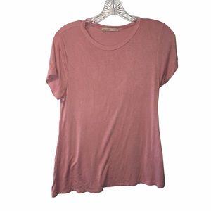 3/$21 Active Basic Short Sleeve Shirt